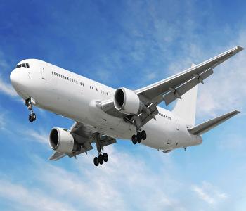Отзывы о удаленной работе в ticket air работа фриланс расшифровка аудио в текст вакансии