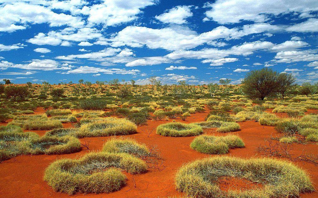Австралия Фото -7