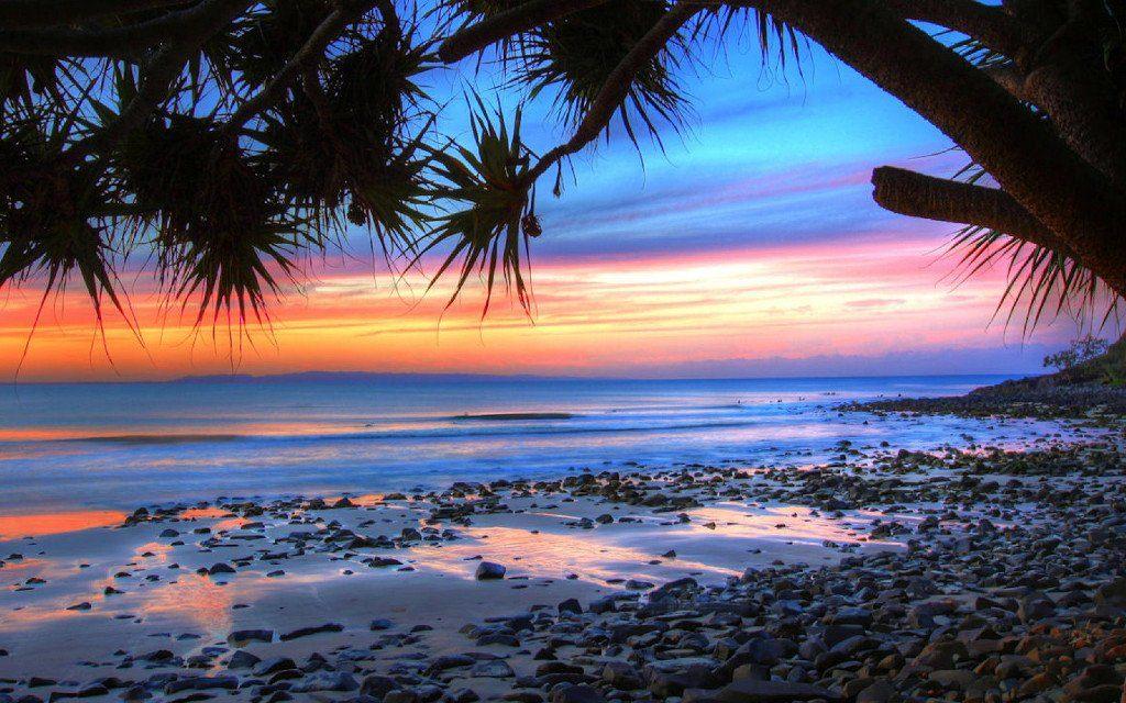 Австралия Фото -9