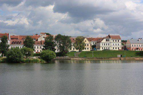 Беларусь Фото -0