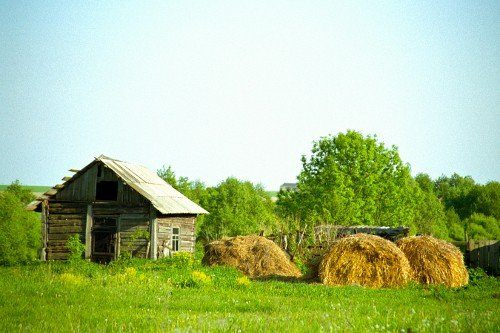 Беларусь Фото -2