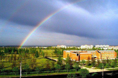 Беларусь Фото -5