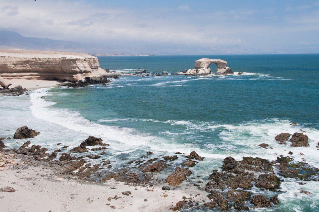 Чили Фото -8