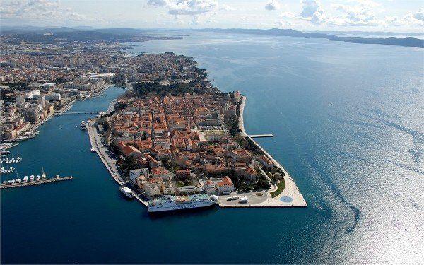 Хорватия Фото -0