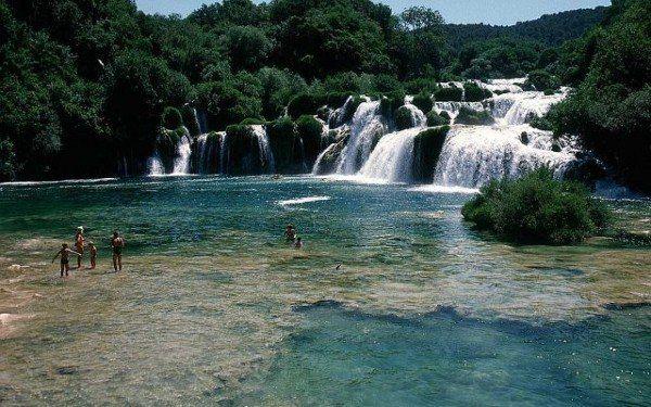 Хорватия Фото -4