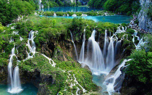 Хорватия Фото -6