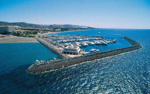 Кипр Фото -3