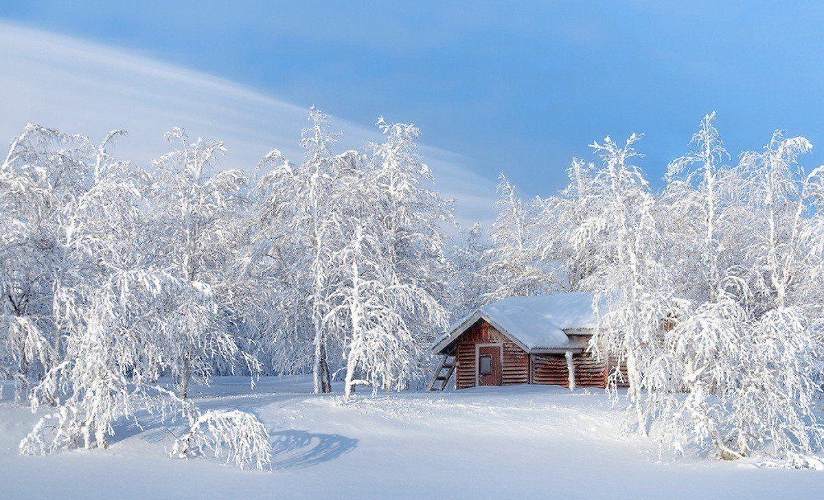 Финляндия Фото -3