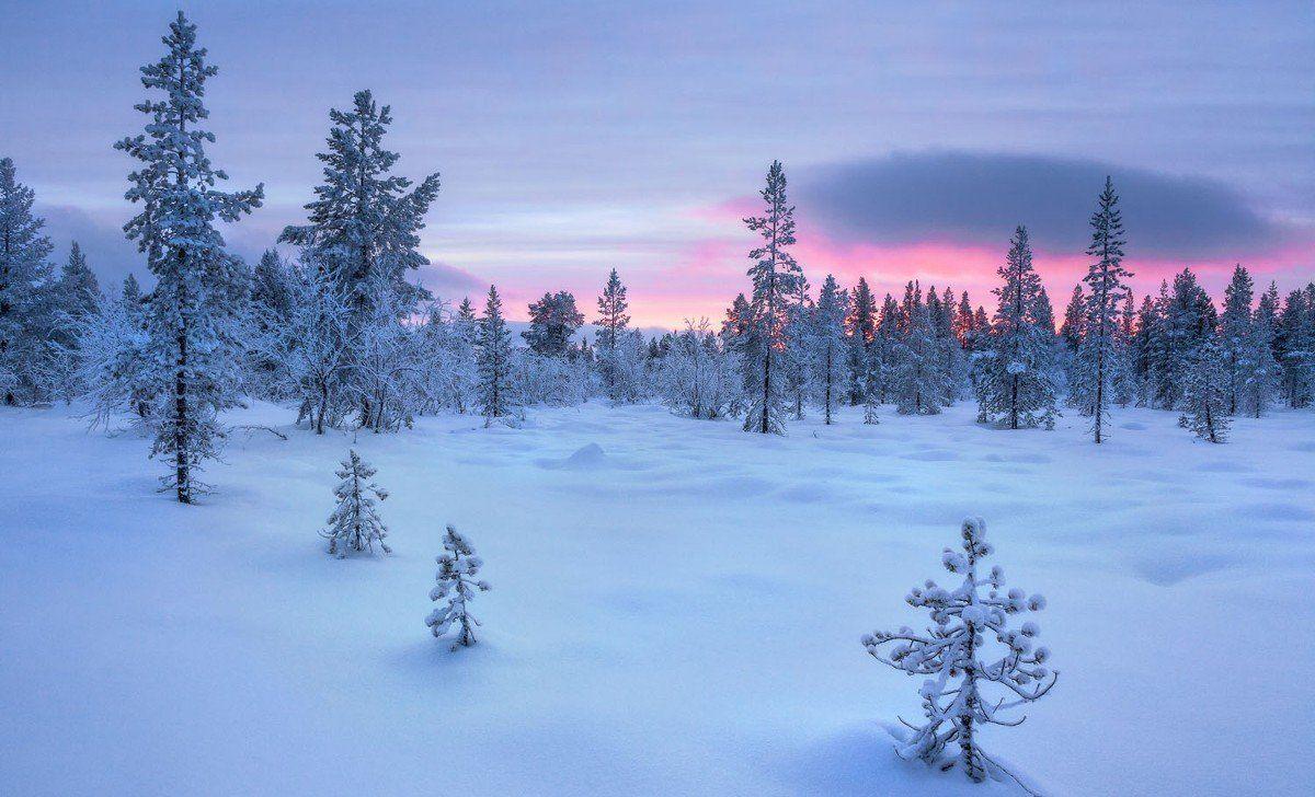 Финляндия Фото -7