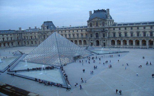 Франция Фото -0