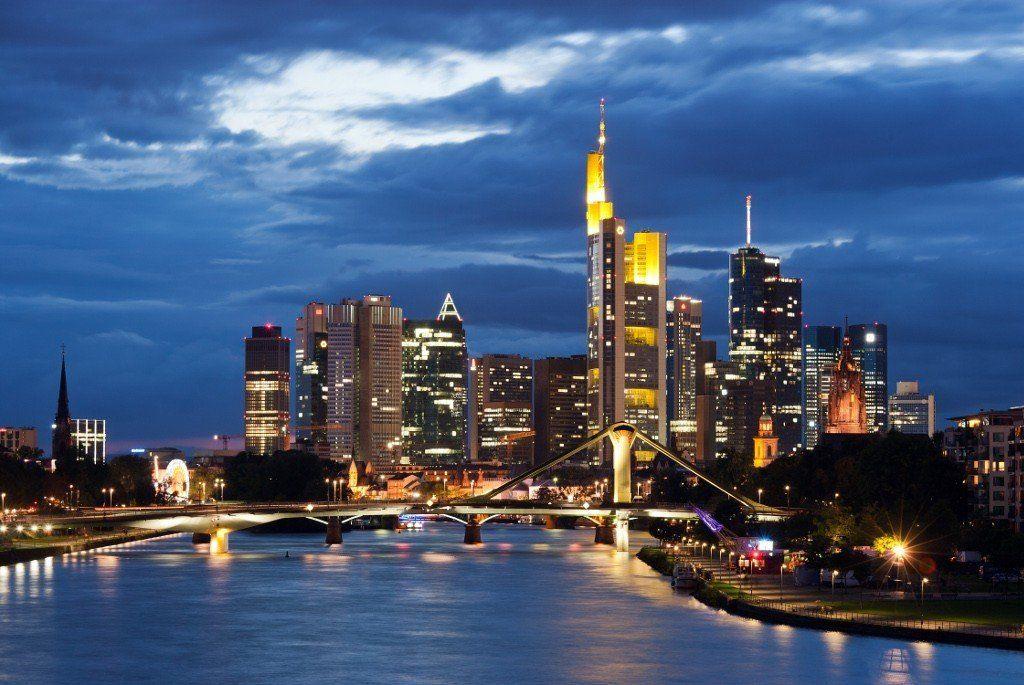 Германия Фото -2