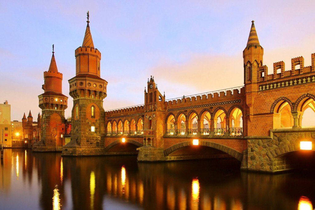 Германия Фото -3