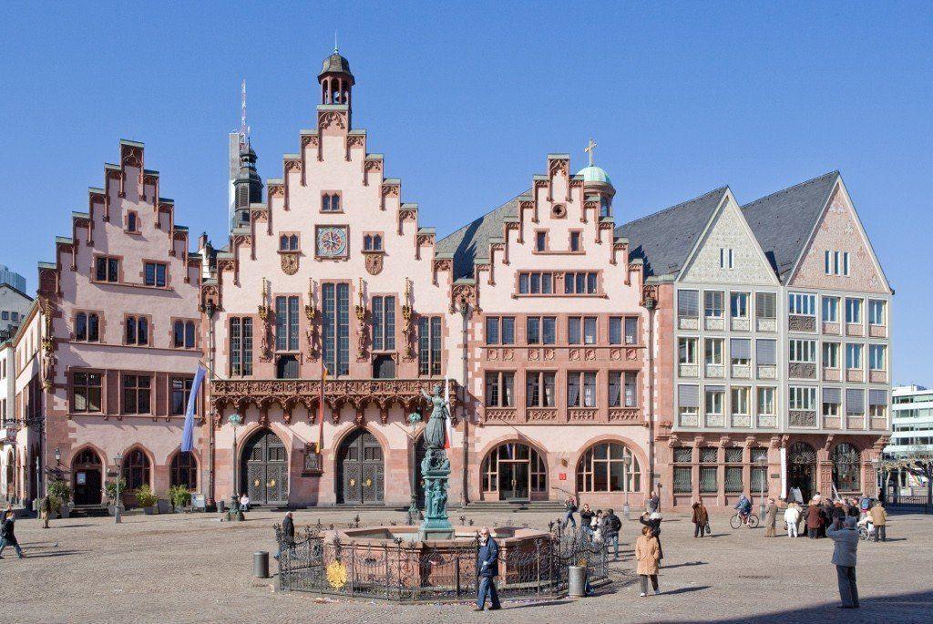 Германия Фото -5