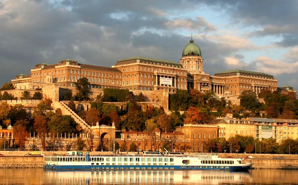 Венгрия Фото -0