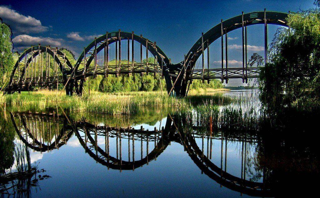 Венгрия Фото -7