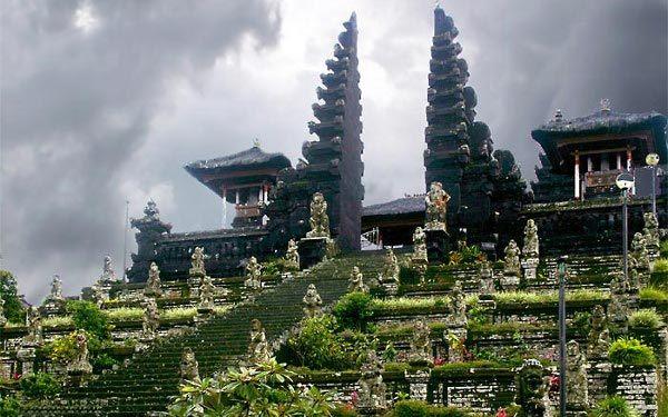 Индонезия Фото -3