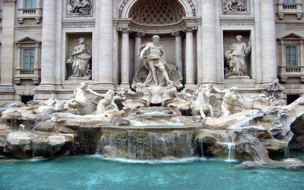 Италия Фото -2