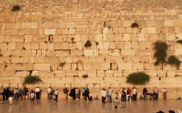 Израиль Фото -0