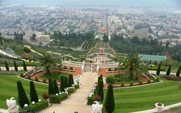 Израиль Фото -2