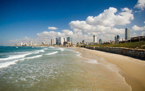 Израиль Фото -6