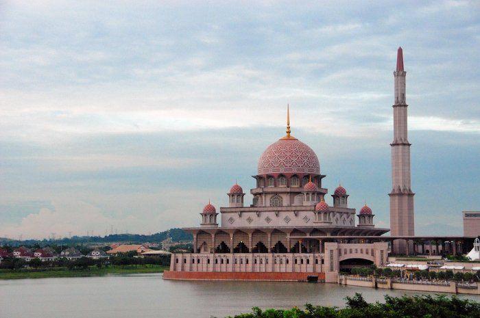 Малайзия Фото -6