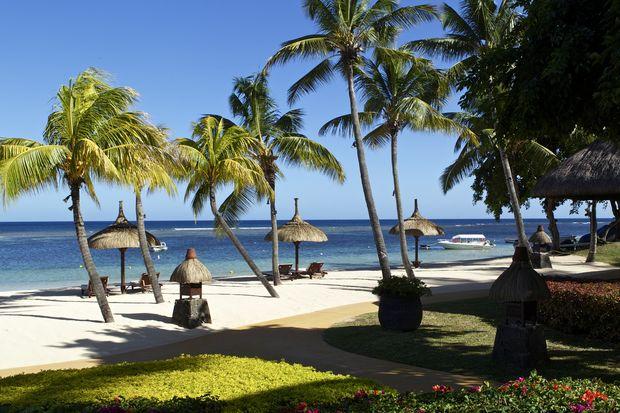Маврикий Фото -1