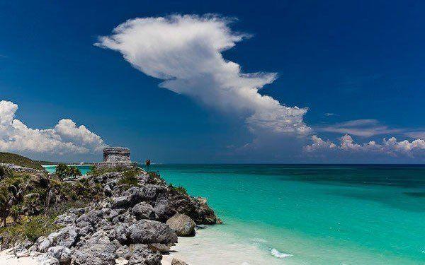 Мексика Фото -3