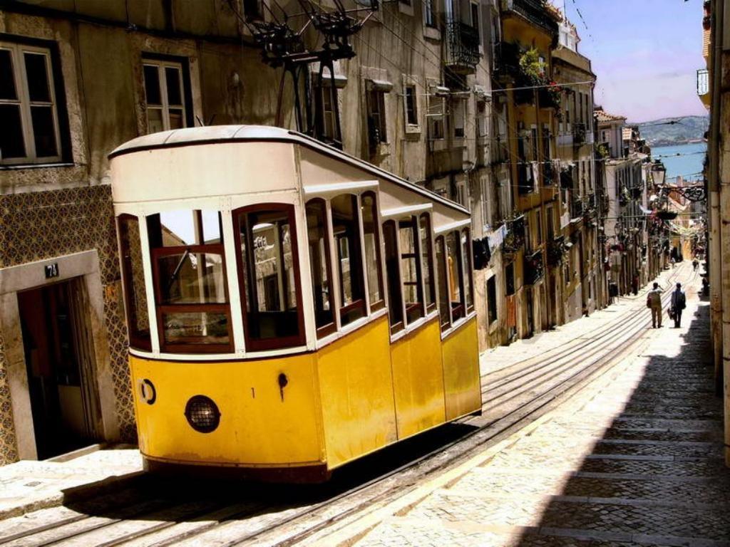 Португалия Фото -10