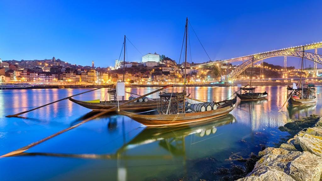 Португалия Фото -7