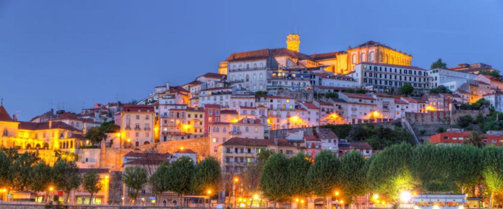 Португалия Фото -9