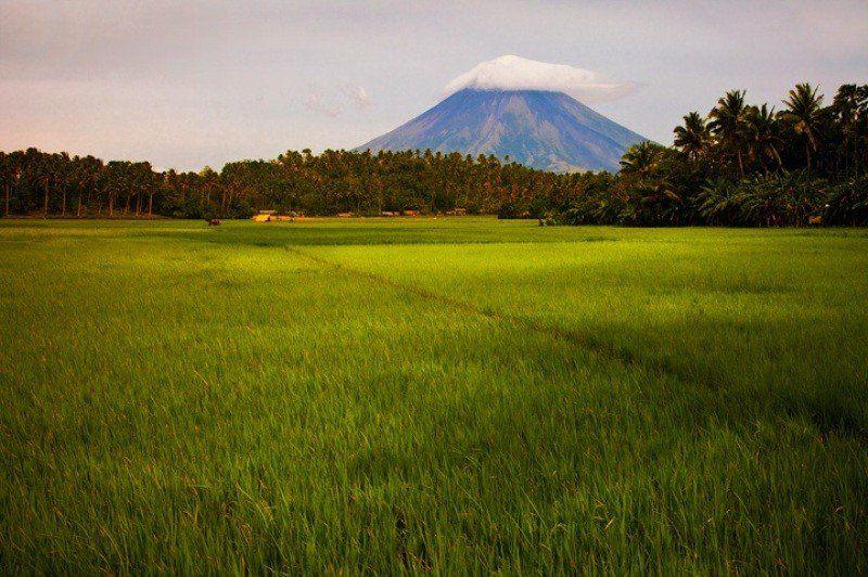 Филиппины Фото -2