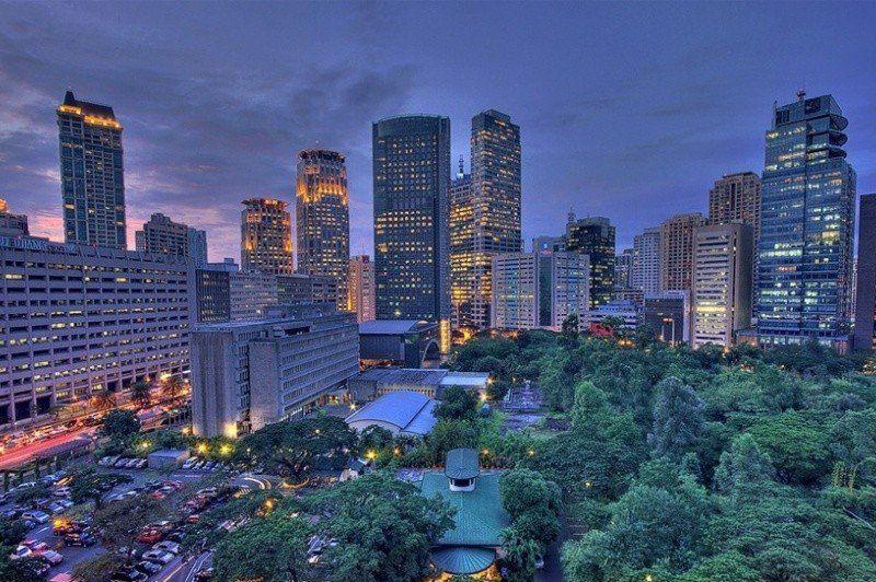 Филиппины Фото -4