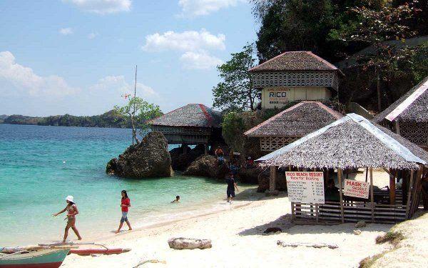Филиппины Фото -6