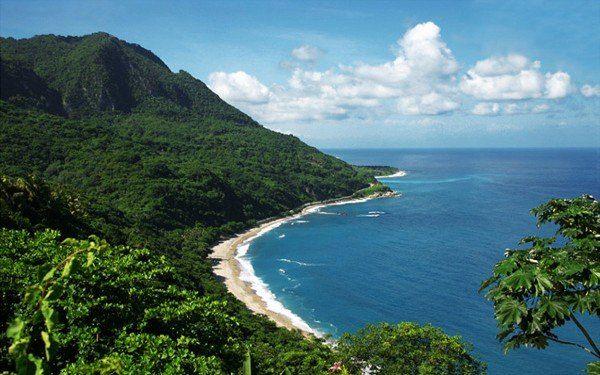 Доминиканская Республика Фото -1
