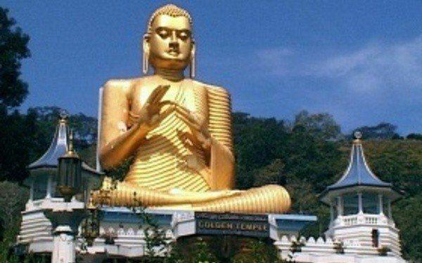 Шри-Ланка Фото -2