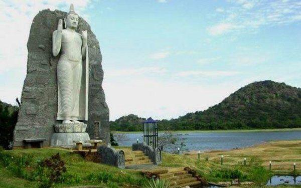 Шри-Ланка Фото -3