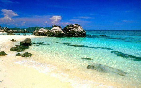 Таиланд Фото -1