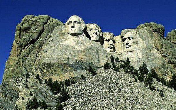 Соединенные Штаты Фото -5
