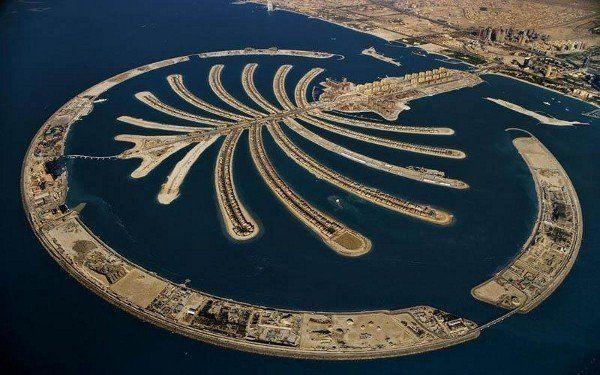Объединенные Арабские Эмираты Фото -4