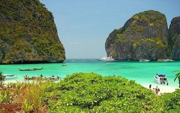 Вьетнам Фото -2