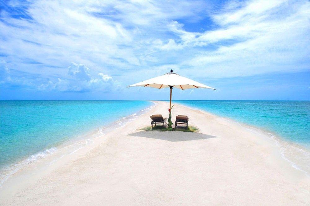 Багамы. Фото 9