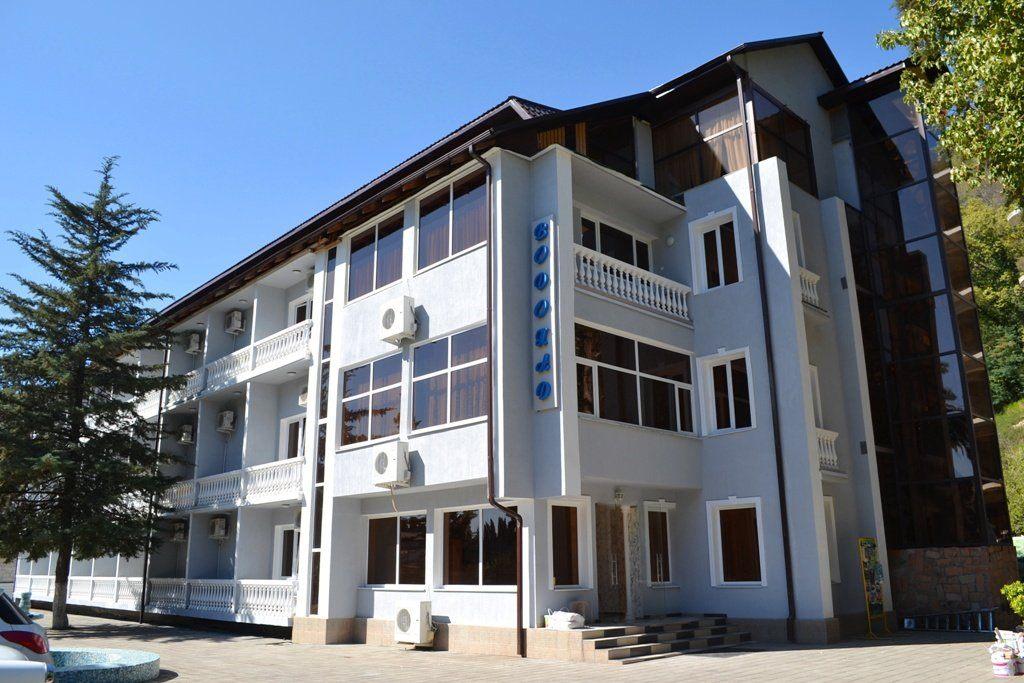абхазия отель водопад официальный сайт мозг принимает