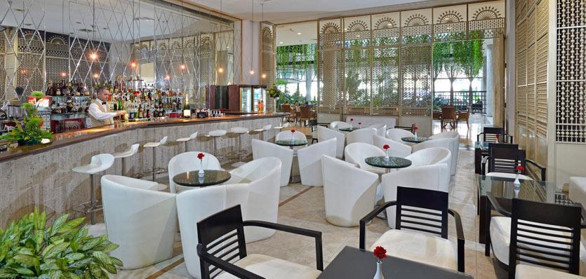 отель гавана либре цена в сутки социально-экономический институт Оцените
