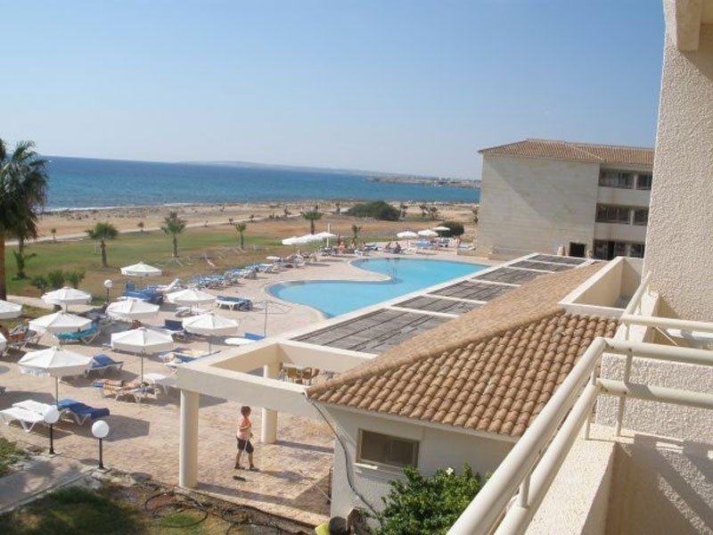 Кипра анна