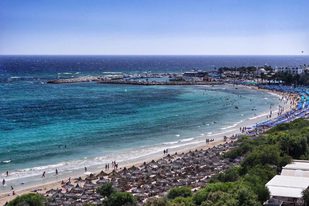 MELISSI BEACH. Фото -13