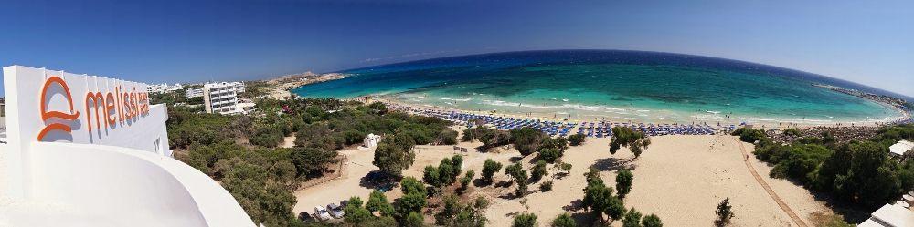 MELISSI BEACH. Фото -15