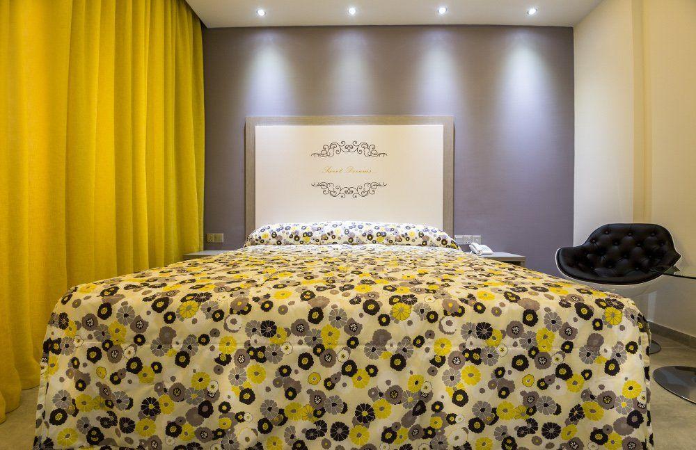 NICOLAS COLOR HOTEL. Фото -15