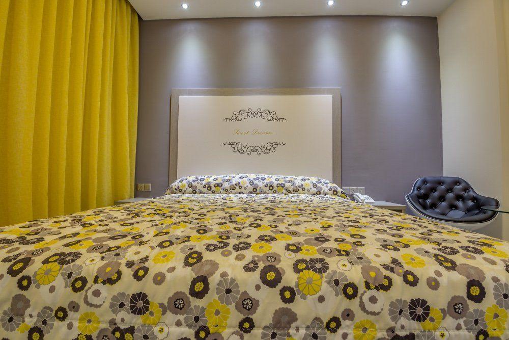NICOLAS COLOR HOTEL. Фото -17