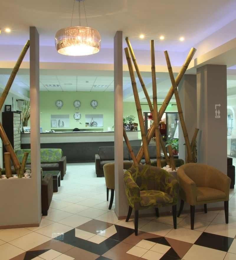WINDMILLS HOTEL APTS. Фото -2