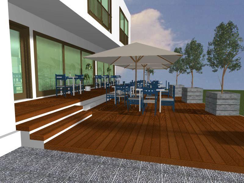 PINELOPI BEACH HOTEL APTS. Фото -12